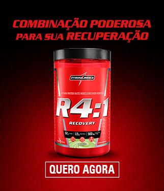 R4 - Mobile