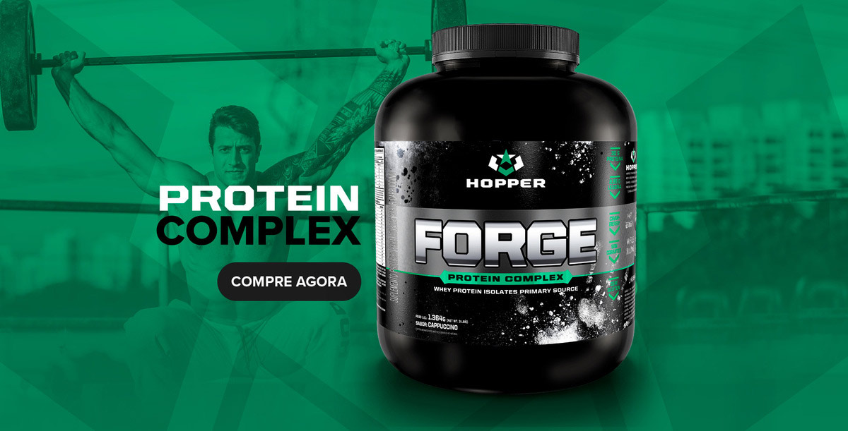 Banner-Whey-Forge