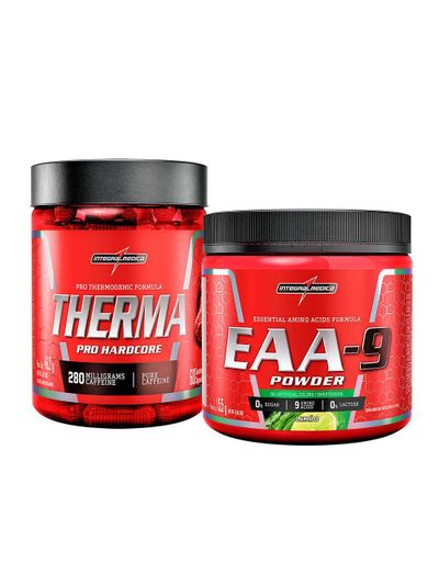 therma01_eaa_limao_kit