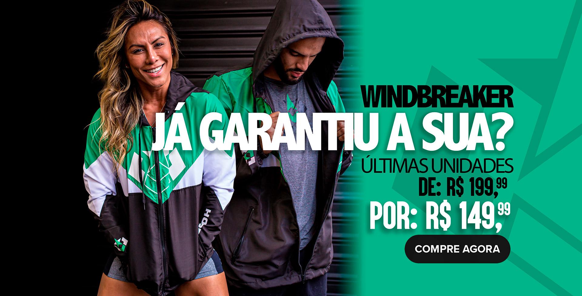 Banner-Promoção-Wind