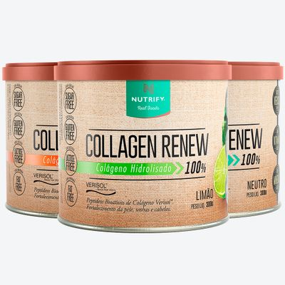 kit_collegen_renew