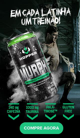 Murph-RDT-mobile-Lançamento