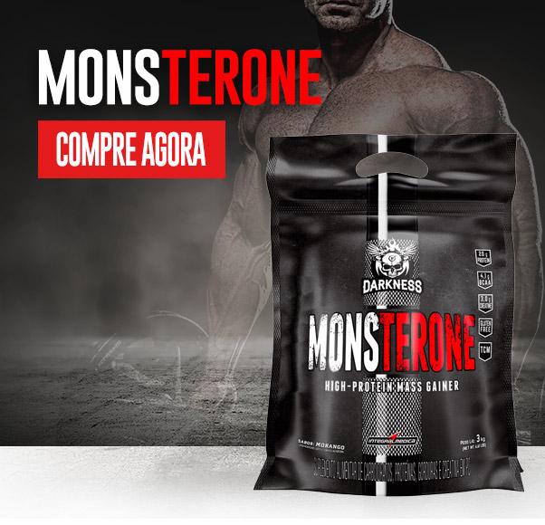 Monsterone