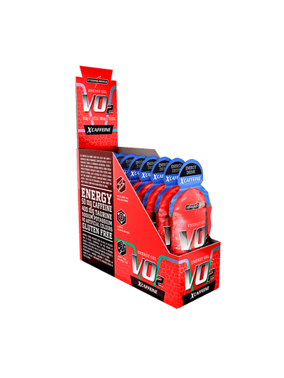 IM-GEL-VO2-ENERGY-DRINK
