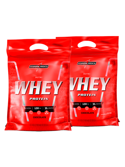 combo2-nutriwhey-1.8g