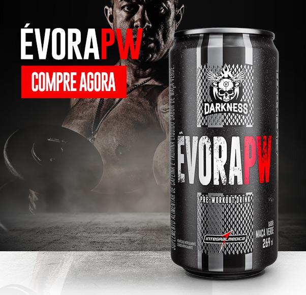 EvoraPw