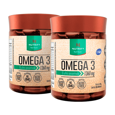 omega3-nutrify
