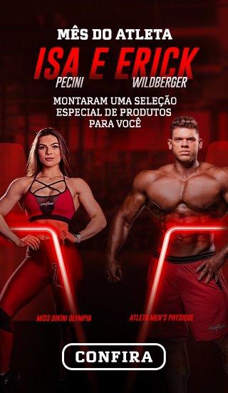 Banner - Semana da performance