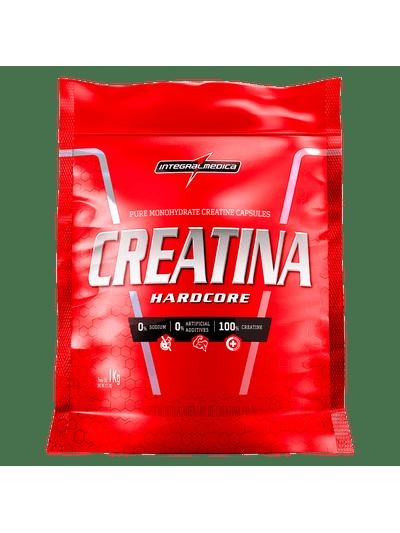 creatina-1-kg