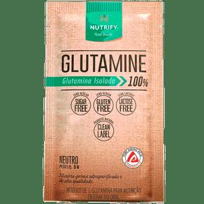 gluta-sache