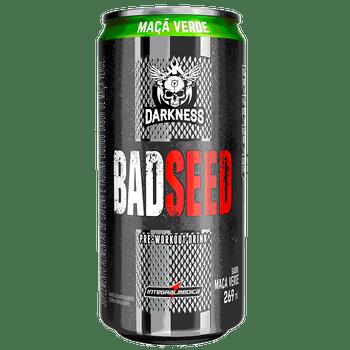 BadSeed Drink - Pré Treino