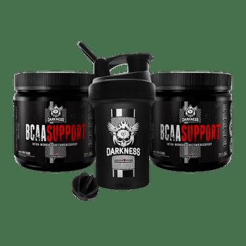 kit_2x_bcaa_support