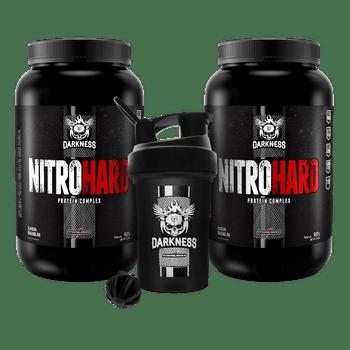 kit_2x_nitrohard