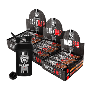 kit_3x_darkbar
