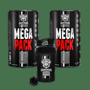 kit_megapack