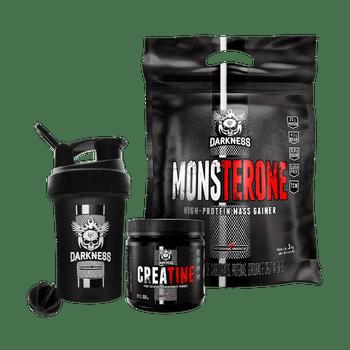 kit_monsterone_creatine