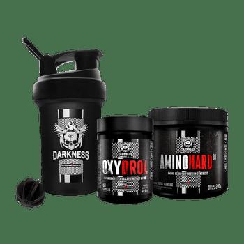 kit_oxydrol_aminohard