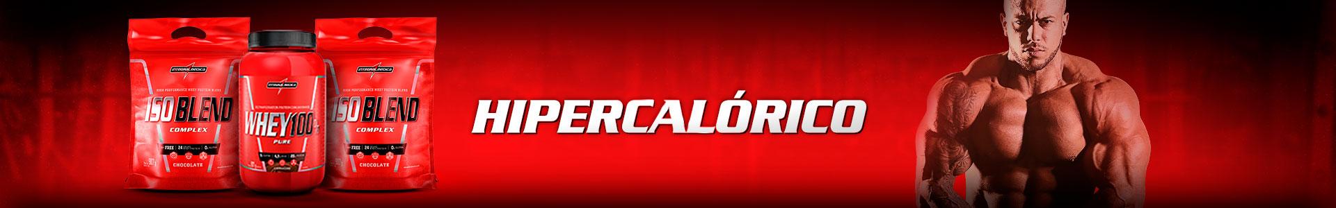 Banner - Hipercalórico - Desktop