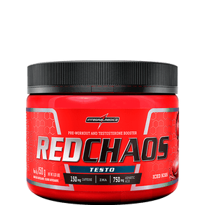 Red-Chaos-Testo-Iced-Kiss