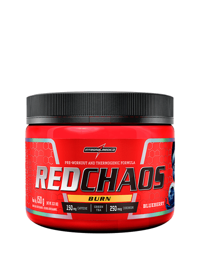 Red-Chaos-Burn-Blueberry