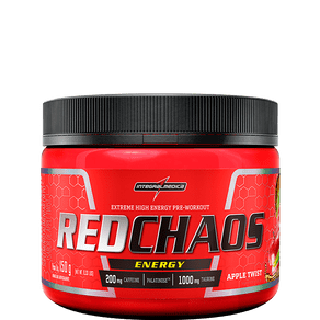 Red-Chaos-Energy-Apple-Twist