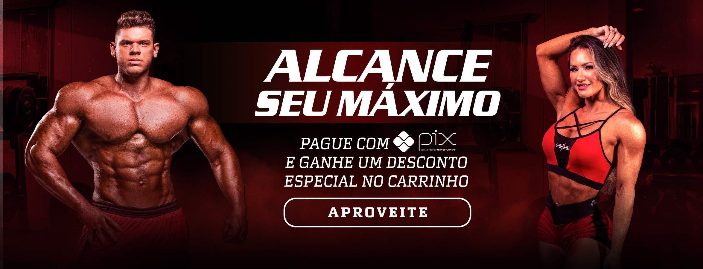 Pix Novo