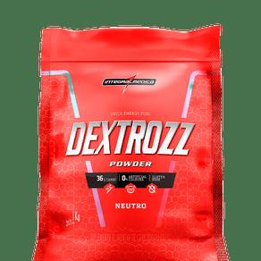 Dextrozz