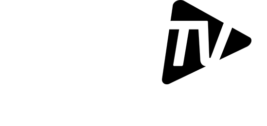 Integral TV - Kits Exclusivos